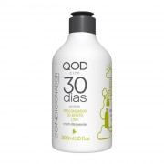 30 Days Straight Effect Conditioner 300ml - QOD City