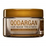Argan Hair Mask - Intensive Treatment 210g - QOD PRO