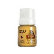 Argan Oil 10ml - Shiny Hair - QOD City