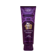 Bye Bye Frizz Shampoo 250ml - Smell, Feel & Love It - QOD City