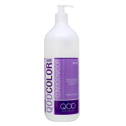 Color Save Hair Conditioner 1000ml - QOD Pro