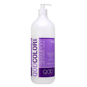 Color Save Hair Shampoo 1000ml - QOD Pro
