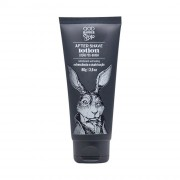 After Shave Lotion 80g - Refreshment & Healing - QOD Barber Shop
