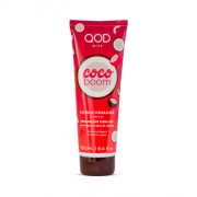 Coco Boom Conditioner 250ml - Vitality & Nutrition - QOD City