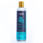 Argan & More Conditioner 250ml - QOD City
