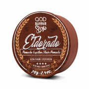 Eldorado Hair Pomade 70g - QOD Barber Shop