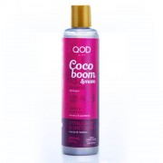Coco Boom & More Shampoo 250ml - QOD City
